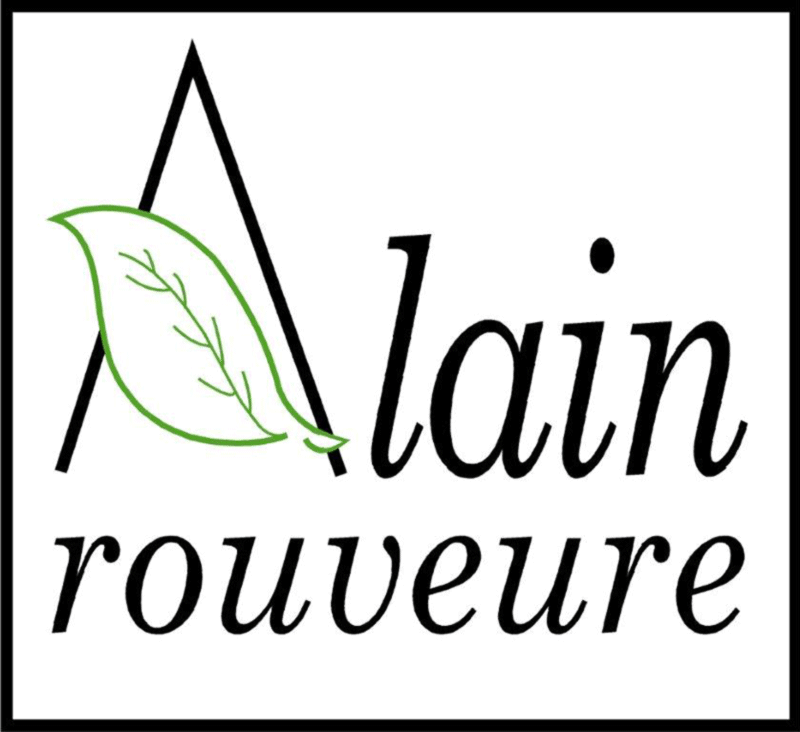 Alain Rouveure Galleries